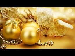 merry christmas love