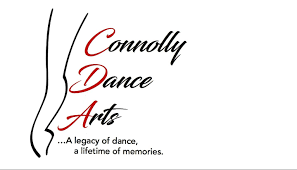 how to write a resume for teens katy texas katy texas jobs katy tx front desk and assist in retail for their katy studio in the 2017 18 dance year please send your resume and references to connollydancearts gmail com
