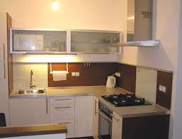 Kitchen Cabinet Mount Kitchen Gray Benches Stainless Wall Mount Sinks Brown Base