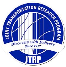 joint transportation research program joint transportation