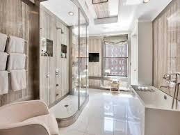 Bathroom Necessities Men U0027s Bathroom Essentials Business Insider