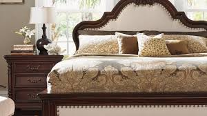 Barcelona Bedroom Furniture Bahama Style Bedroom Furniture Tropical