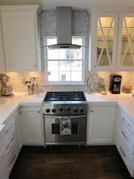 cer sink stove combo 12 best my kitchen cottage remodel diyish images on pinterest