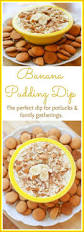 best 25 potluck ideas ideas on pinterest easy potluck recipes