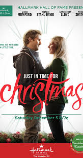 just in time for christmas tv movie 2015 full cast u0026 crew imdb