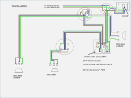 security light wiring diagram wiring library dnbnor co