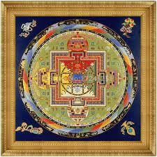 Tibetan Home Decor Online Get Cheap Faith Art Aliexpress Com Alibaba Group