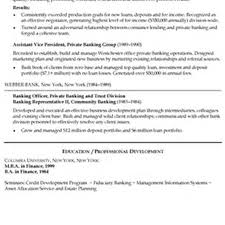 Bank Reconciliation Resume Sample by Bank Reconciliation Resume Sample Certainly Issues Cf