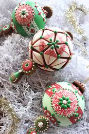 christmas candy and cookie recipes christmas lights decoration