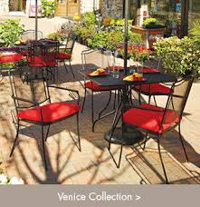 Commercial Patio Furniture by Commercial Patio Furniture Sets Patio Tables U0026 Patio Benches For