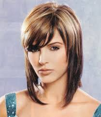 Edgy Hairstyles Women by Medium Length Edgy Haircuts 1000 Images About Hairstyles On