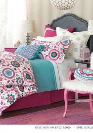 Custom Girls Bedding by 84 Best Custom Bedding From Eastern Accents Images On Pinterest