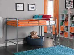Space Saver Bunk Beds Uk by Howard Johnson Anaheim Hotel Is Family Fun Near Disneyland Junior