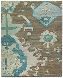 12 By 16 Area Rugs Volos Winter Lake 12 X 16 Area Rug