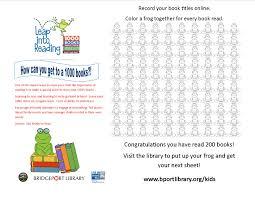 Halloween Books For Kindergarten To Make by Kids U2013 Bridgeport Public Library
