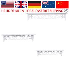 online get cheap display wall shelves aliexpress com alibaba group