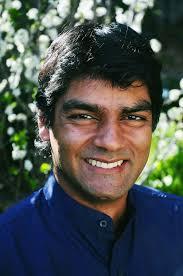 Patel Meme - raj patel wikipedia