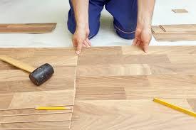 impressive on engineered flooring vs laminate engineered hardwood