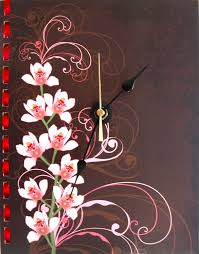 beautiful wall clocks urdu planet forum pakistani urdu novels