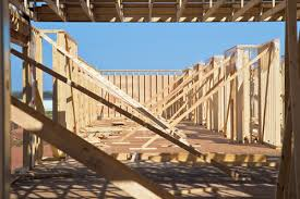 Cost To Build House by How Much Does It Cost To Build A House Money Looms