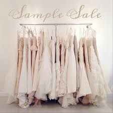 wedding gown sale sle sale shopping 101 the white room birmingham