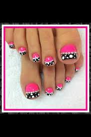 nail design center sã d best 25 pedicure colors ideas on nail colors