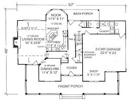 old farm house plans floor plans for farmhouses farmhouse floor plans best of country