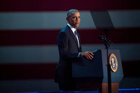 black friday target speech barack obama speeches transformed into realistic lip syncing