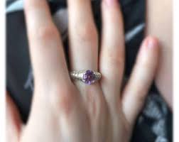 size 9 ring size 9 ring etsy