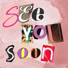 see u soon the spinsterhood diaries spinster see you soon