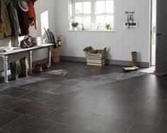 lima grey slate effect waterproof luxury vinyl flooring tile
