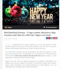 Blind Booking Hotel Blind Booking Zu Silvester U2013 Jahreswechsel In Riga On The Road