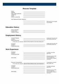 Restaurant Manager Sample Resume Top Thesis Proposal Ghostwriter Services For University Best