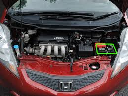 honda car battery honda jazz car battery location abs batteries