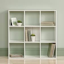White Bookshelf Walmart Huksf Com White Bookcase Walmart
