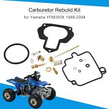 online get cheap yamaha carburetor aliexpress com alibaba group