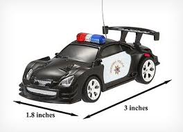 toy police cars with working lights and sirens for sale 39 toy police cars for pretend play patrolling and policing toy notes