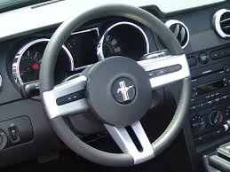 2007 ford mustang value 2007 ford mustang reviews and rating motor trend