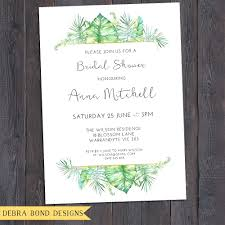 save the date baby shower template save the date baby shower template tropical invitation