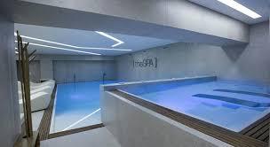 spa benessere estetica arezzo and fitness arezzo offerte last minute per centri benessere in italia hotel ed
