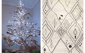tree guide matching your tree to your rug style nw rugs