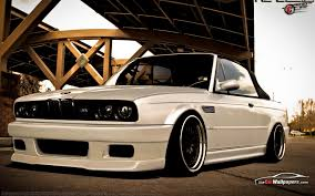 bmw e30 slammed bmw e30 wallpaper 42 wallpapers u2013 adorable wallpapers