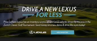 used lexus rx 350 baton rouge price leblanc lexus dealership baton rouge la