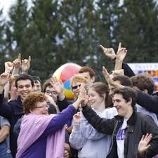 amherst college amherst college profile rankings and data us news best colleges