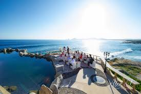 mexico wedding venues los cabos wedding photgrapher alec and t mexico wedding venue