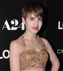 womens short hairstyles to hide hearing aids short hair cuts you could try right now