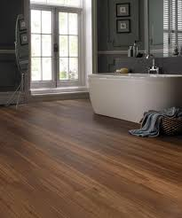Installing Laminate Flooring Decorations Stylish Installing Laminate Wood Flooring Mesmerizing
