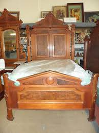Marble Top Dresser Bedroom Set Bedroom Set Marble Ebay