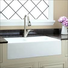 kitchen sinks with backsplash kitchen sink with backsplash snaphaven