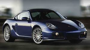 porsche instructions oil reset blog archive 2006 porsche cayman maintenance light